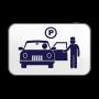 aparca